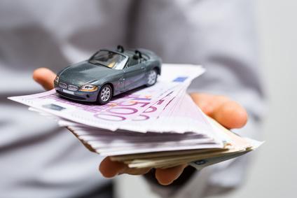 Auto Heßling Raesfeld - Versicherung, Finanzierung